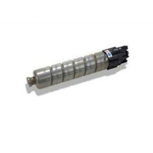 Ricoh 821098, Toner Cartridge Black, SP C430, SP C431- Original