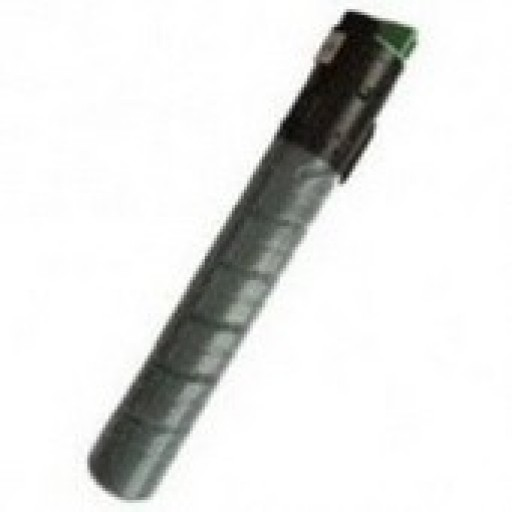 Ricoh 821121, Toner Cartridge Black, SP C830DN, C831DN - Genuine