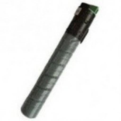 Ricoh 821185, Toner Cartridge Black, SP C830DN, C831DN - Genuine