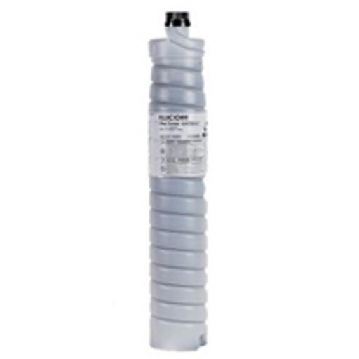 Ricoh 828080, Toner Cartridge Black, Pro 907, 1107, 1357- Original