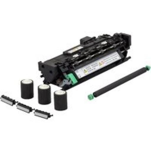 Ricoh 1831482, Maintenace Kit, SP4100, 4110, 4210- Original