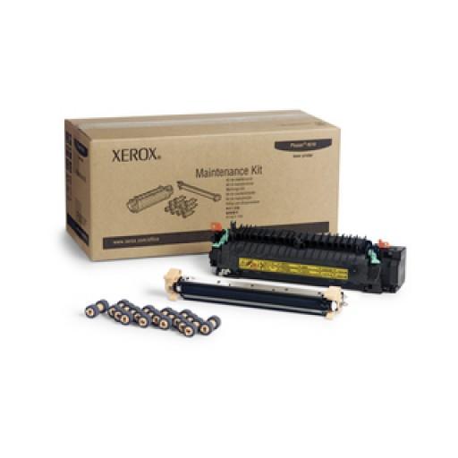 Xerox 108R00718, Maintenance Kit, Phaser 4510- Original