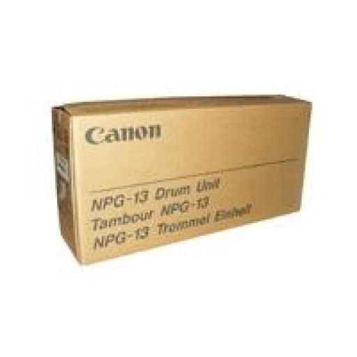 Canon 1338A002AA NPG13 Drum Unit Genuine