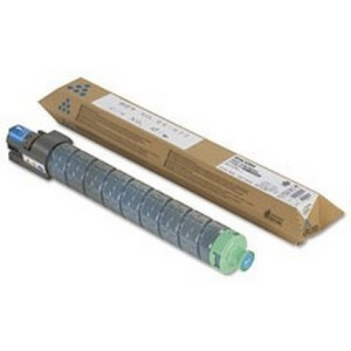 Ricoh 841179, Toner Cartridge Cyan, MP C4000, C5000- Original
