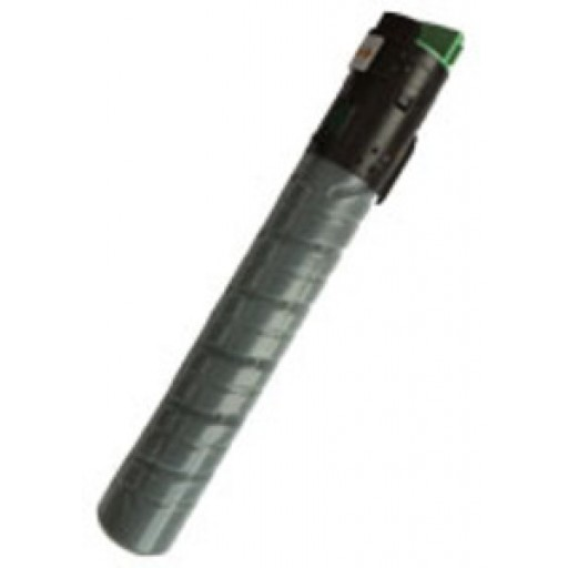 Ricoh 841587, Toner Cartridge Black, MP C2051, MP C2551- Original
