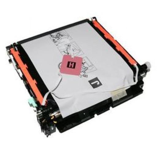 Xerox 675K47084, Transfer Unit (CRU Belt Kit), Phaser 6180- Original