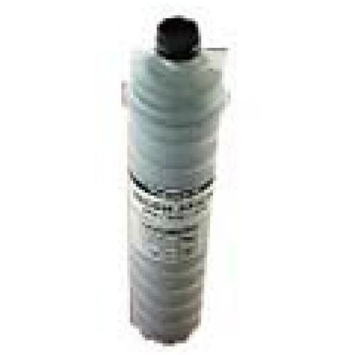 Ricoh 885063, Toner Cartridge Black, Type 5200D, aficio 550, 650- Original