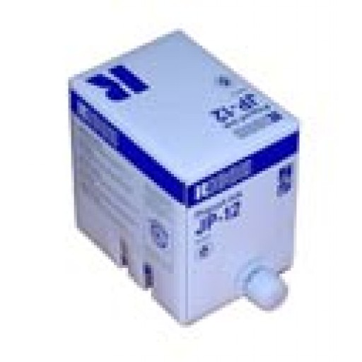 Ricoh 893175, Ink Cartridge Blue, DX2330, DX2430, DX3243, DX3443 - Genuine