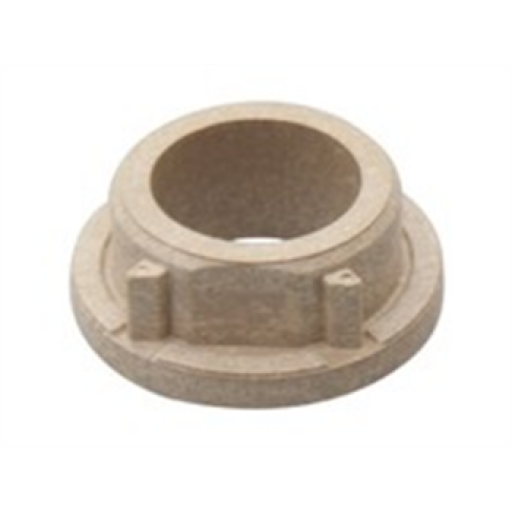 Canon RS5-1389-000, Bushing- Original