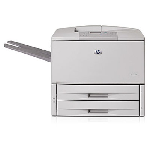 HP LaserJet 9050N Laser Printer