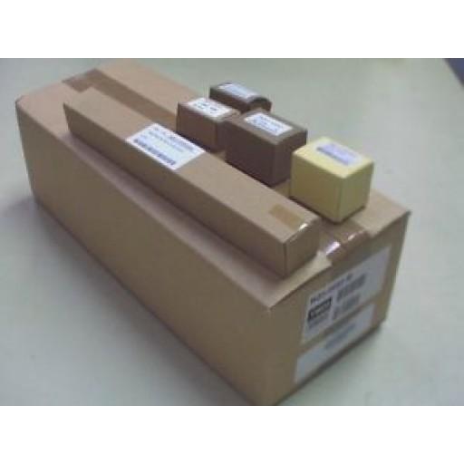 HP C2037-67911, Maintenance Kit, Laserjet 4, 4+ - Genuine