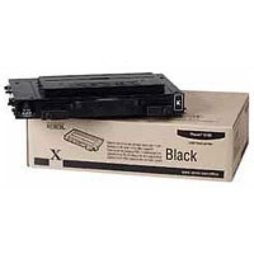 Xerox 106R00679, Toner Cartridge- Black, Phaser 6100- Original