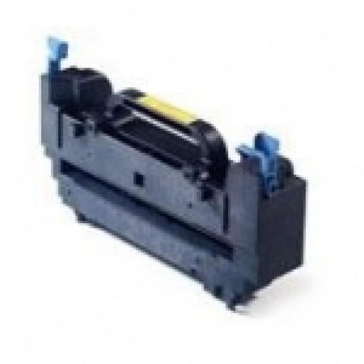 Oki 42625503, Fuser Unit , C3100, C3200, C5100, C5200- Original