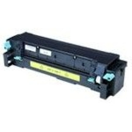 Brother FP-4CL Fuser Unit Genuine