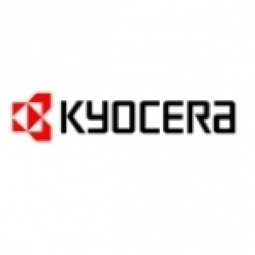 Kyocera Mita Cabinet for Paper and Toner