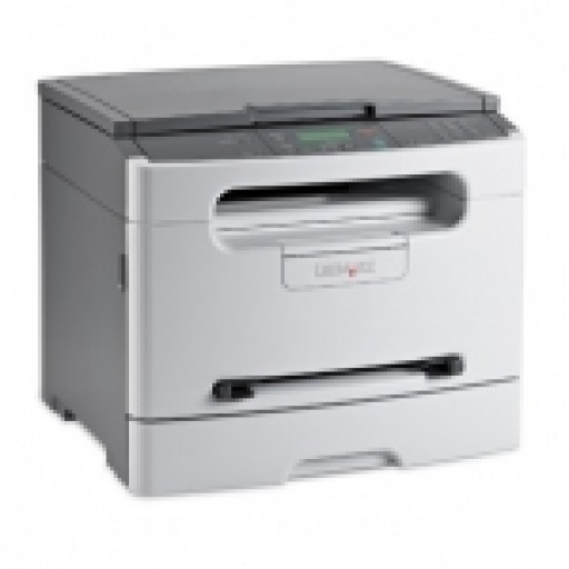 X203N A4 Mono Multifunctional Printer