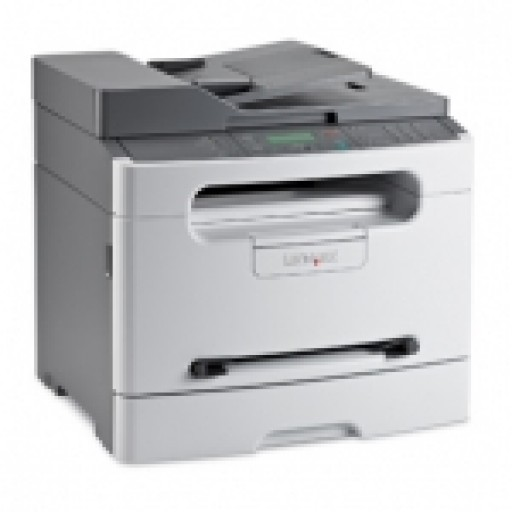 X204N A4 Mono Multifunctional Printer