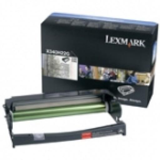 Lexmark X340H22G, Photoconductor Unit, X340, X342- Original