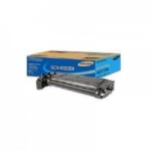 Samsung SCX-6320D8, Toner Cartridge Black, SCX-6122FN, 6220, 6320- Original
