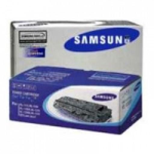 Samsung SCX-4521A Toner Cartridge - Black Multipack Genuine