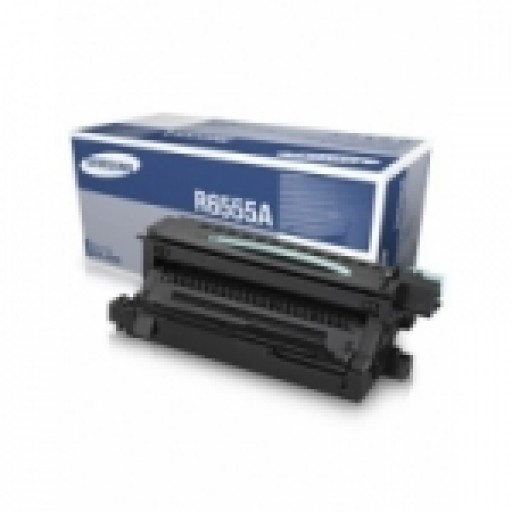 Samsung SCX-R6555A Imaging Drum - Black Genuine