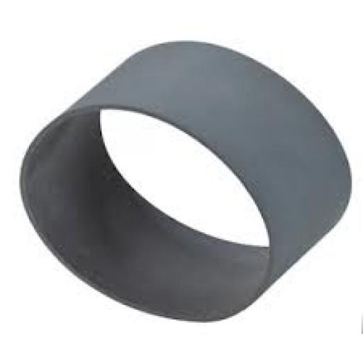 Ricoh A8592141 ADF Paper Feed Belt, 1015, 1018, 1224, 1232, DF2000, DF2010, DF3020, DF68, DF69 - Genuine