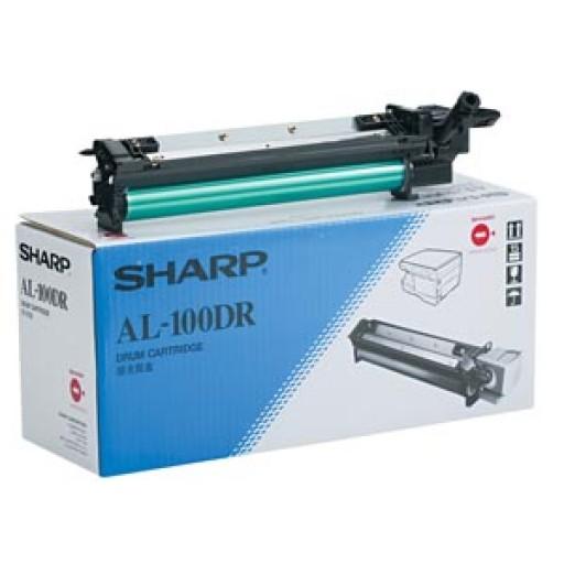 Sharp AL100DR Image Drum Genuine