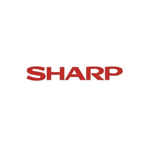 Sharp MXC38GTYA, Toner Cartridge Yellow, MX-C310, C311, C380, C381, C3100- Compatible