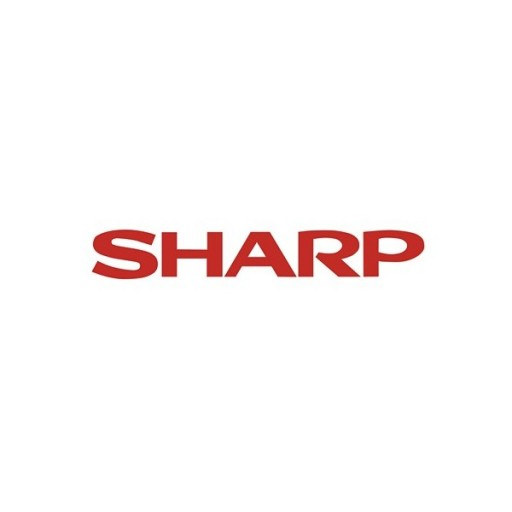 Sharp MX36GTYA, Toner Cartridge- Yellow, MX-2610, 3110, 3610- Compatible