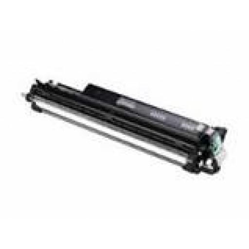 Ricoh B2233013, Developer Unit Black, MP C2000, C2500, C3000, C3500, C4500- Original