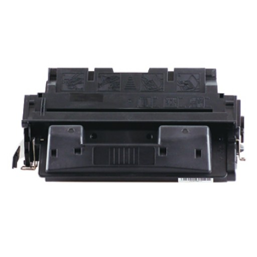Brother TN9500 Toner Cartridge Black, HL2460 - Compatible