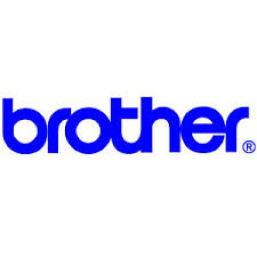 Brother WT-3CL Waste Toner Bottle, HL-2600 - Genuine
