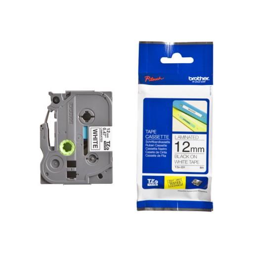 Brother LJ2321001 Paper Feed Kit, HL2600CN - Genuine