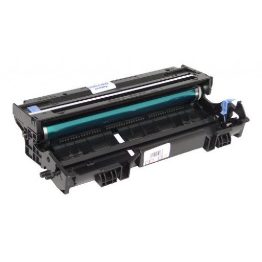 Brother DR7000, Imaging Drum Unit- Black, DCP8020, 8025, HL1650, 1670- Compatible