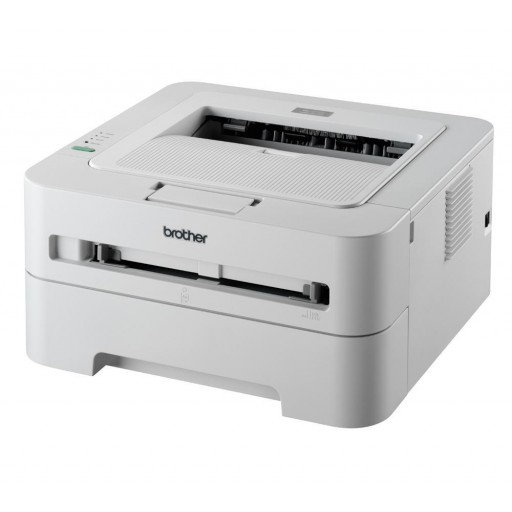 Brother HL-2135W Mono Laser Printer