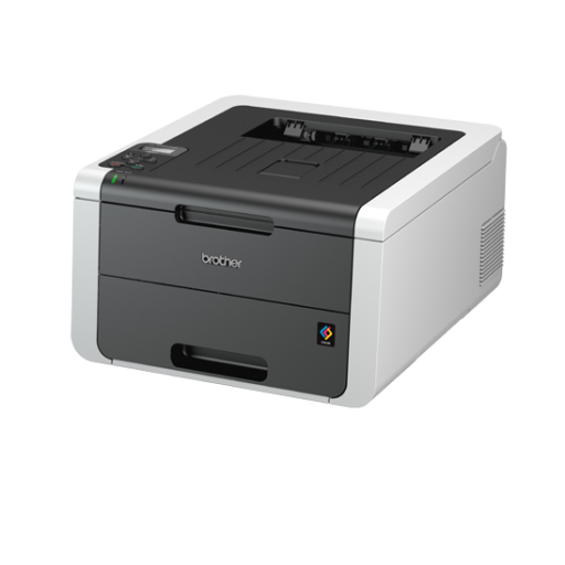 Brother HL-3150CDW Wireless Colour Duplex Printer