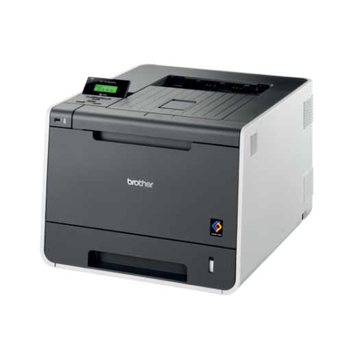 Brother HL-4150CDN A4 Colour Laser Printer