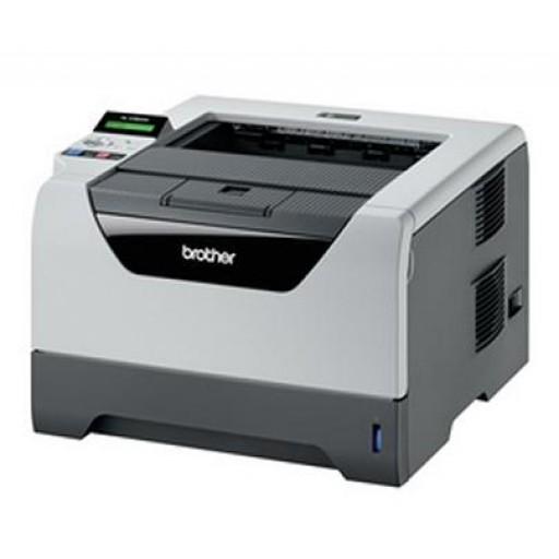 Brother HL5380DN Laser Printer