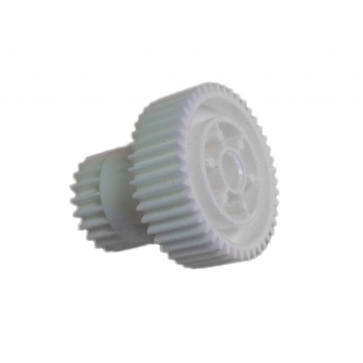 Brother LJ5051001, Fuser Drive Gear, HL 1650, 1670- Original