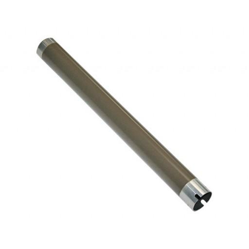 Brother LM2706001, Upper Heat Roller, DCP 8040, 8045, HL 5130, 5140, MFC 8220, 8440, 8840- Original