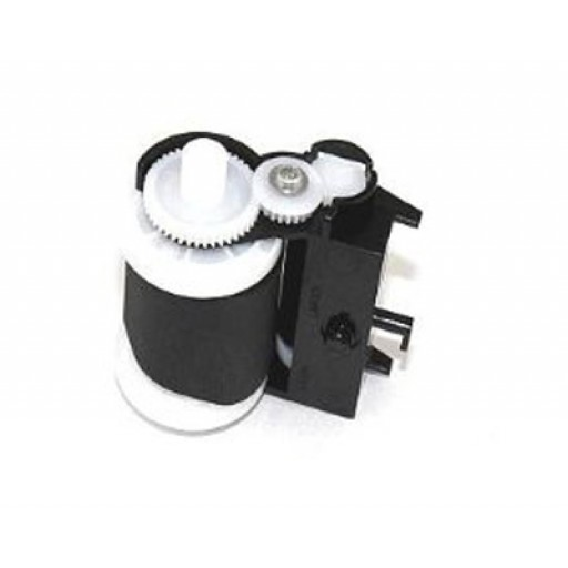 Brother LM4300001 Pickup Roller Holder, DCP 7020, HL 2040, 2070, MFC 7220, 7225, 7420, 7820 - Genuine