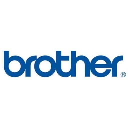 Brother LJ7748001, Fuser Roller, HL 1850, 1870- Original