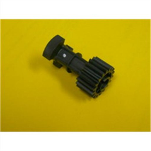 Brother LR1126001 Fuser Drive Gear 18, HL 4040 - Genuine