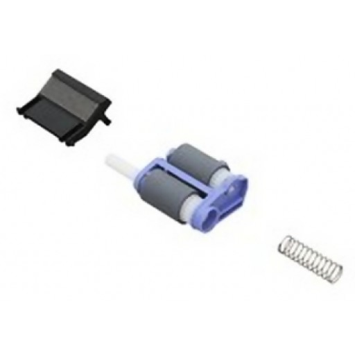 Brother LU7338001 Paper Feed Assembly Kit, DCP 8080, 8085, HL 5340, 5350, 5370, MFC 8480, 8680, 8690, 8890 - Genuine