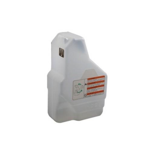 Brother WT1CL Waste Toner Cartridge, HL 2400 - Genuine