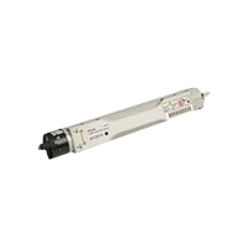Epson C13S050149, Toner Cartridge Black, AcuLaser C4100- Original