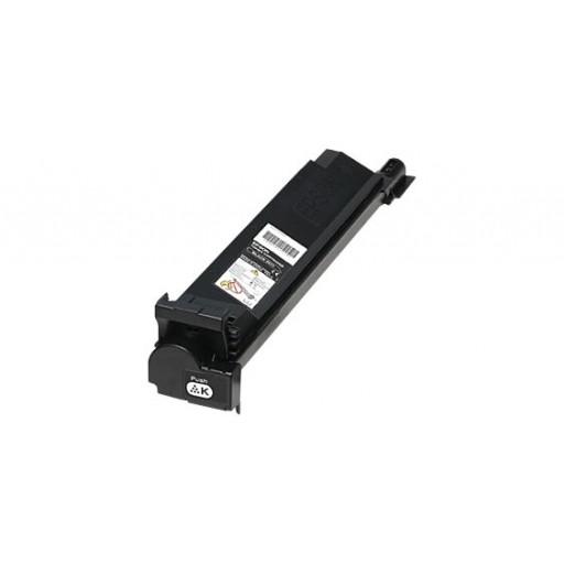 Epson C13S050477, Toner Cartridge Black, AcuLaser C9200- Genuine