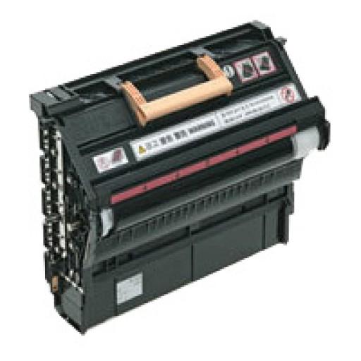Epson C13S051109 Photoconductor Unit Genuine