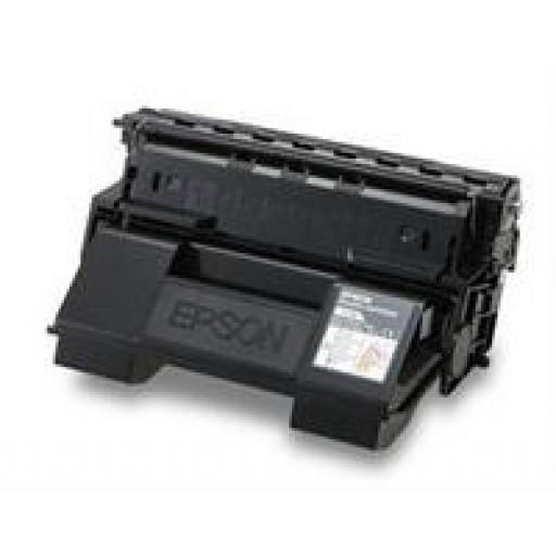 Epson Aculaser M4000 Toner Cartridge Black, C13S051173, C13S051170,S051173 -Genuine