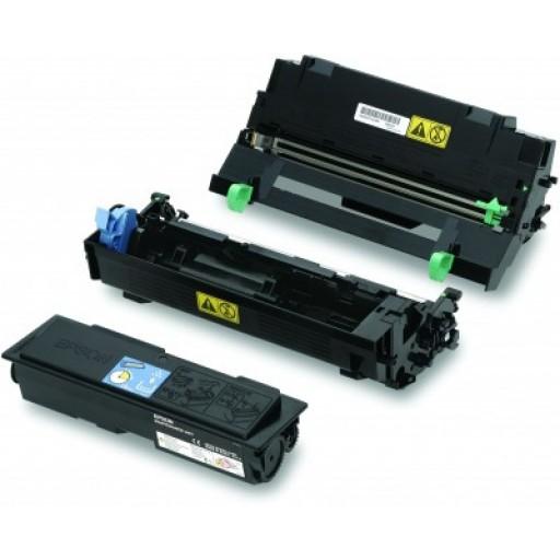 Epson C13S051199, Maintenance Unit, AcuLaser M2300, MX20- Original